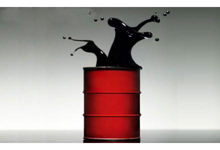 巴西国油将提高深海油田的产量