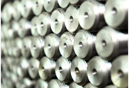 下半年的钢铁 怎样干出彩?