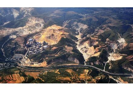 贵州省煤矿智能化发展实施方案(2020-2025年)