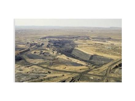 浅谈铜矿山二次资源开发利用