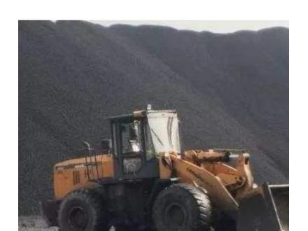 煤矿瓦斯综合抽采技术探究