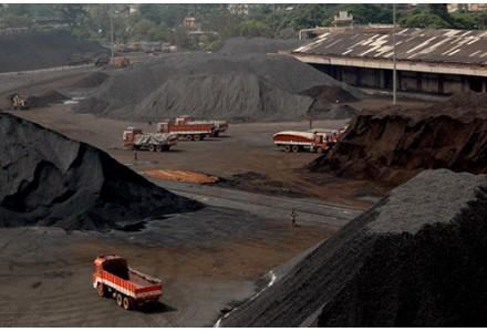 TNG与VIMSON签订铁矿石开采协议