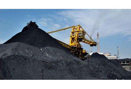 中煤协:前7个月煤炭价格保持在合理区间