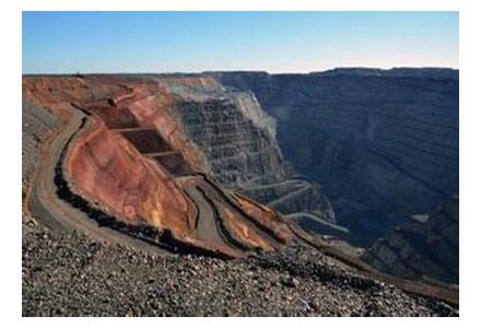 自然资源部办公厅关于做好矿产资源储量新老分类标准数据转换工作的通知