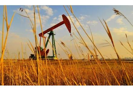 欧佩克+计划增加供应 油价上涨