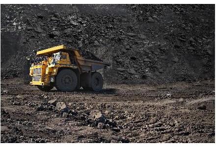 英美资源将退出南非动力煤资产