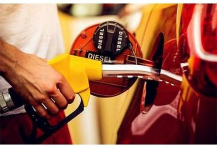 """低油价下,""""增储上产""""难题如何破解?"""