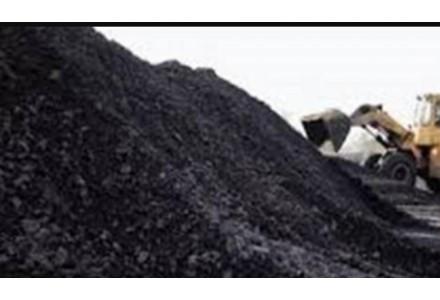 现代煤化工逆势谋突围