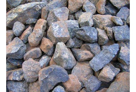 2019/20财年澳大利亚铁矿石出口额达到1017亿澳元 创历史新高