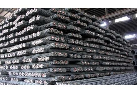 发改委:抓好任务落实 切实巩固化解钢铁过剩产能成果