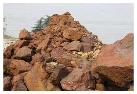 短短1个月 中国部分矿企生产铁矿石超3121万吨!对澳意味着什么