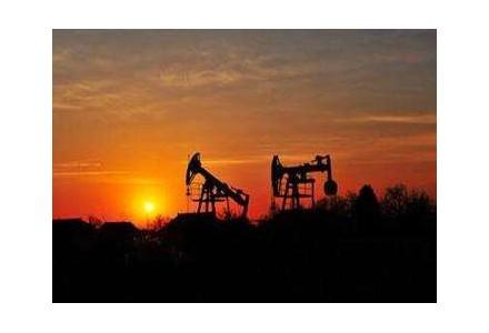 亚洲及欧洲制造业平稳复苏支撑油价