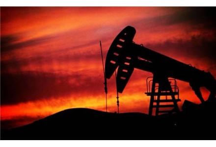 沙特国家石油公司下调面向亚欧市场油价