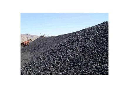 国内动力煤现货价格继续下跌 需求运输推波助澜