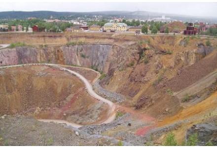 青海启动木里矿区相关问题 调查核实工作