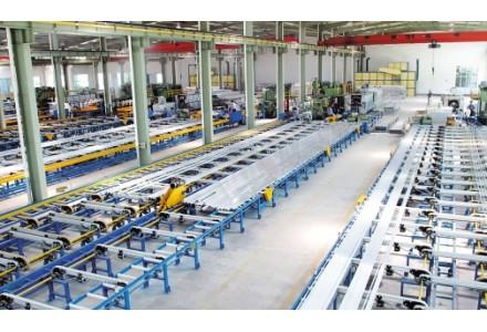 铝供需结构错配 流动性行情支撑价格