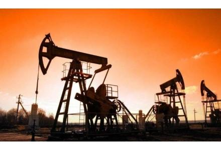 修水石油:以钉钉子精神,持续攻坚创效