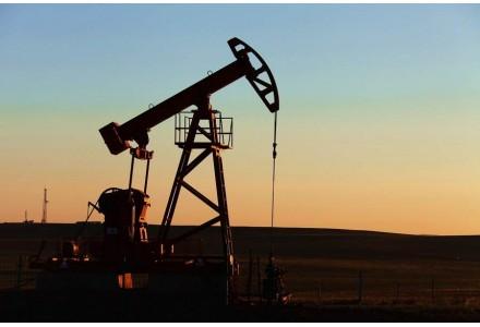 云南石油开展精简账册表单为基层减负