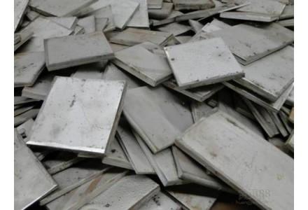 闲置Mutanda,疫情导致刚果民主共和国钴产量下降25%