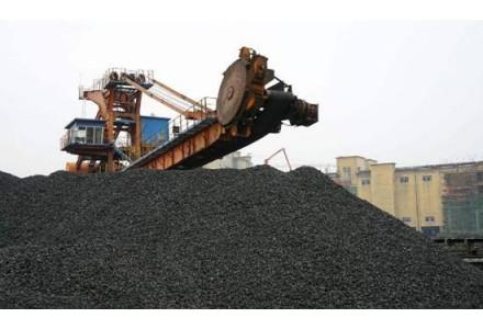 本周煤市有望转好 港口煤价止跌在即