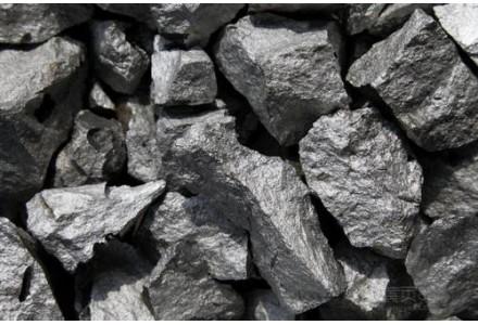 铬铁业务依然稳固,全球仍需大量铬铁