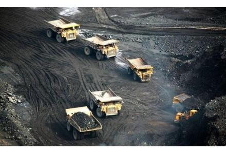 山东省发文规范煤矿充填开采产能增量置换工作