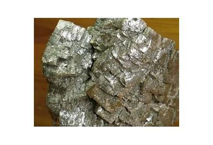 商品市场午后跳水 有色金属普跌 铁矿石高位震荡钢材盘尾下挫