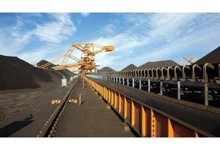 穆迪:疫情影响需求下降 美国煤炭行业亟待整合