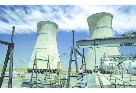 大力推进煤电与可再生能源协调发展