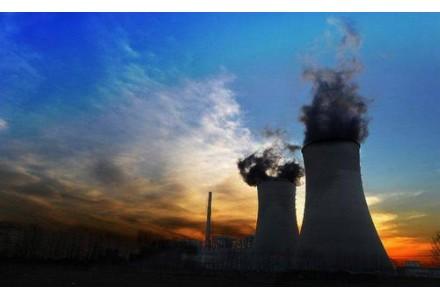 全球煤电装机半年期内首次净减少