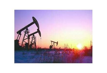 中原油田:持续擦亮海外地质勘探服务品牌