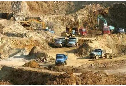 青海强调汲取祁连山木里矿区非法开采教训