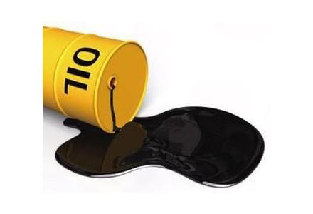 IEA:中国第二季度原油加工量超过美国 位居全球第一