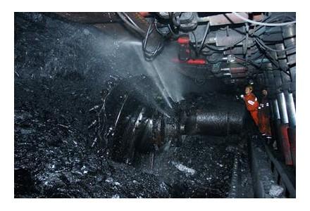 鄂尔多斯东胜区煤矿生产、增产均受到一定制约