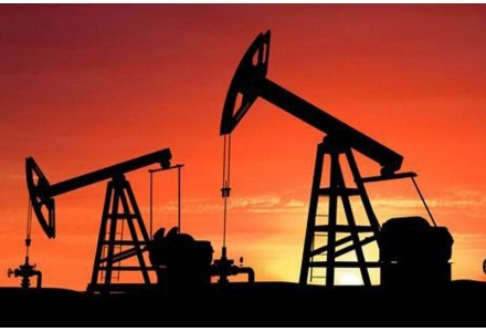 云南石油四措并举降低预售未提库存促创效