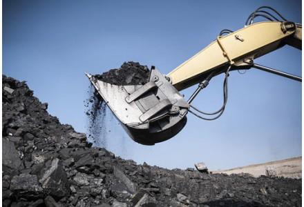 """""""市场煤""""不够市场化,改革卡在哪?"""