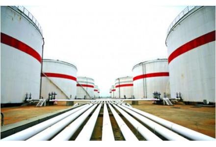 美拦截4艘向委内瑞拉运送伊朗石油的油轮 没收超100万桶石油