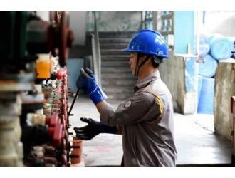 山西潞安焦化公司前7个月焦炭产量创新高