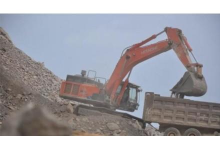 上半年华亭煤业煤炭产量882.8万吨 同比增加31万吨