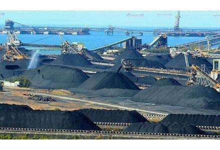 俄罗斯6月煤炭出口连续第二月增加