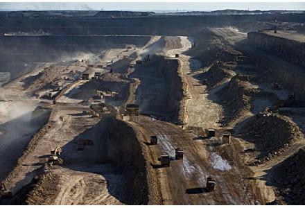 贵州省发布《长江经济带(贵州)废弃露天矿山生态修复工作方案》