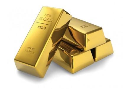 美元强势攀升,黄金非美货币遭遇重挫