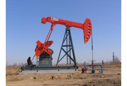 云南石油加强风险防控护航持续攻坚创效