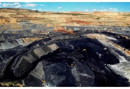 国家能源局核准批复新疆2个露天煤矿项目
