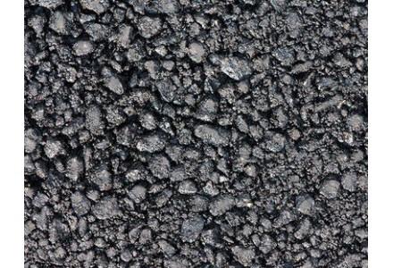 8月第三周美国煤炭产量触及1100万吨