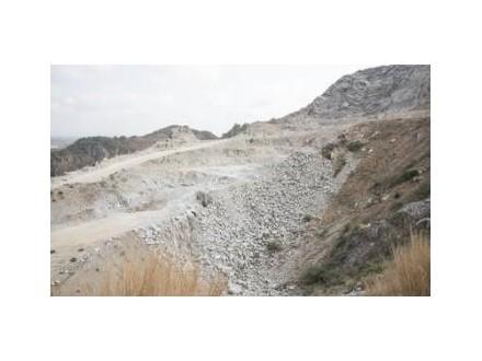 浅析我国地质找矿与矿产资源的综合利用
