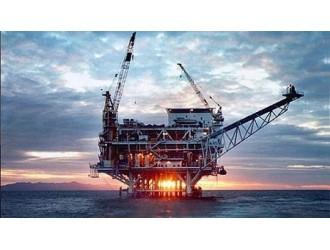 北海石油:在创城行动中彰显国企担当