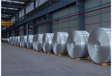 高利润下供应压力回升 铝价反弹空间或将受限