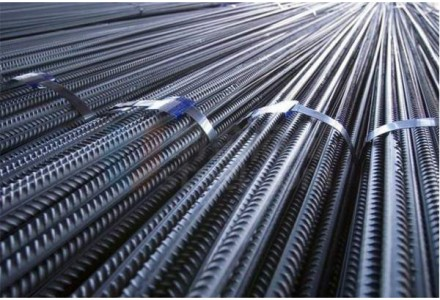 """姜维:钢铁行业宣传工作要实现""""合唱共鸣"""""""
