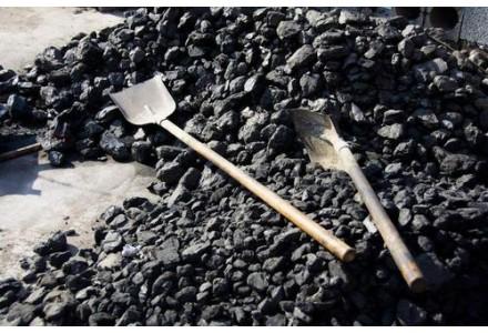 """冬季用煤高峰即将来临 煤炭价格有望迎来""""超预期""""增长"""